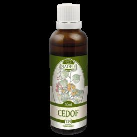 Cedof 50 ml