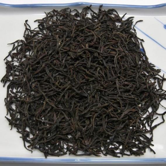 Ceylon OP Battalgalla