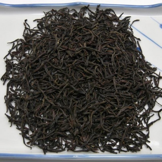 Ceylon Battalgalla 1kg