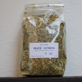 Mate lemon