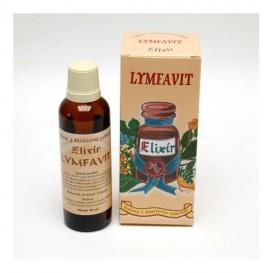 Lymfavit 50 ml