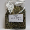 China LUNG CHING Special Grade