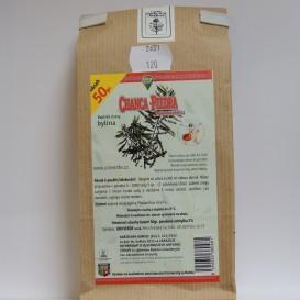 Chanca Piedra 50 g