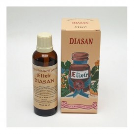 Diasan 50 ml