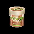 Kaštanový masážní gel 250 ml