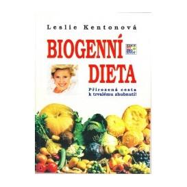 Biogenní dieta