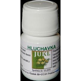 Hluchavka (D3) 30ml