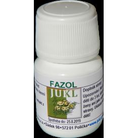 Fazol (D3) 30ml