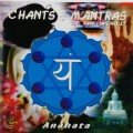 Chants And Mantras Of The World