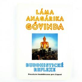 Buddhistické reflexe