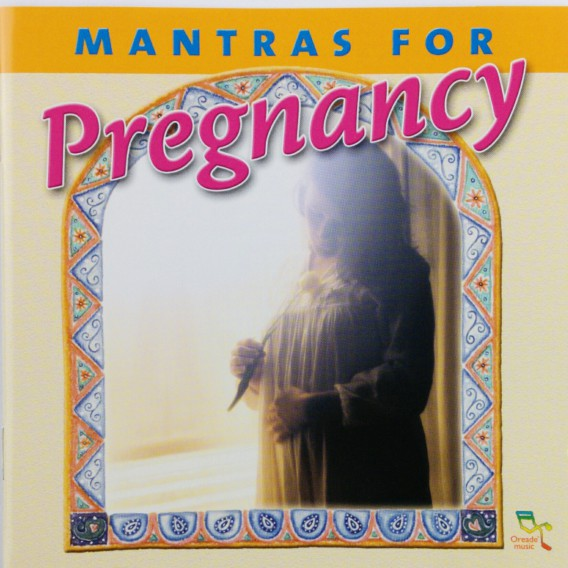 Mantras For Pregnancy
