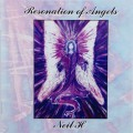 Resonation Of Angels