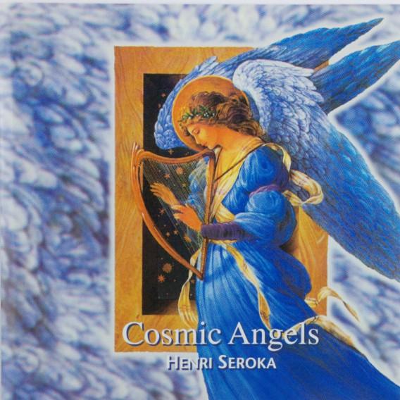 Cosmic Angels